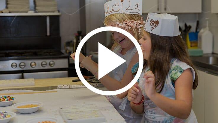 children_chocolate_parties