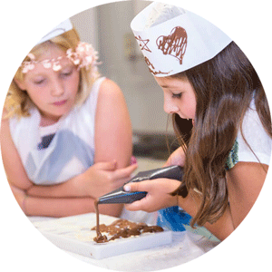 childrens-chocolate-party-2